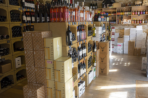Caviste Yvelines Viroflay Vin Whisky Rhum Bière
